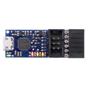 Pololu USB AVRライター v2.1|suzakulab|05