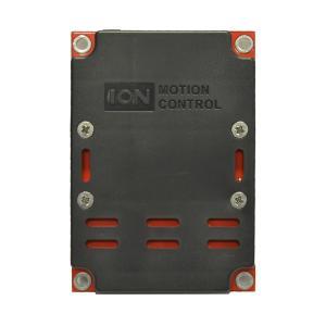 RoboClaw 2x30A モータコントローラ (V5E)|suzakulab|04