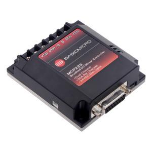 MCP233 デュアル 30A 34V DCアドバンスモーターコントローラ|suzakulab