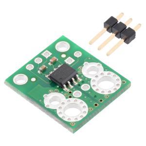 Pololu ACS724電流センサ 0〜30A|suzakulab