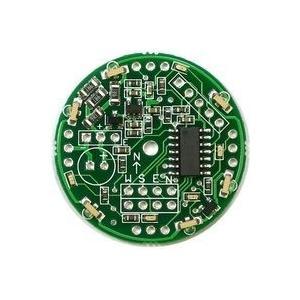 Pololu 赤外線ビーコン開発ボード|suzakulab
