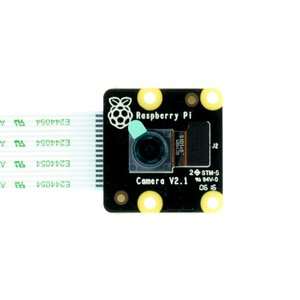 Raspberry Pi Video Module Raspberry Pi Camera Board