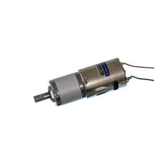 マブチモーター RS-540SH + IG32 1/51 Dカット 8mm軸 suzakulab