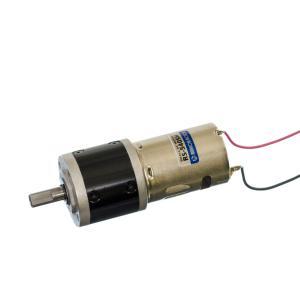 マブチモーター RS-540SH + IG42C 1/14 Dカット軸 suzakulab