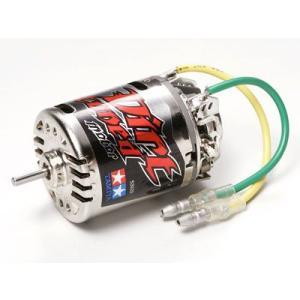 タミヤ OP.929 ダートチューンモーター (27T)|suzakulab