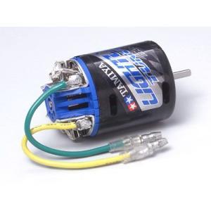 タミヤ OP.983 ライトチューンモーター(28T)|suzakulab