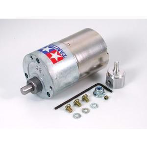 タミヤ AO-8012 ギヤードモーター 3633K300|suzakulab