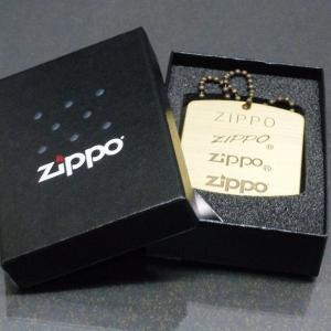 貴重 レア Zippo ジッポー 年代別ボトムコード タグ ゴールド THO ZIPPO ロゴデザイン アクセサリー|suzion-line