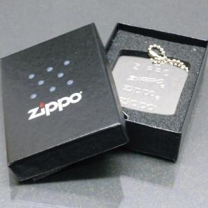 NP後払い可 Zippo ジッポ 年代別 ボトムコード タグ シルバー表1933年〜1981年まで 裏1982〜2010年 キーホルダー
