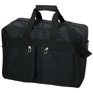 在庫セール 在庫限り 売り切り #8001 売れ筋商品 2Pボストンバッグ #8001 旅行 持ち込み 海外旅行に最適|suzion-line