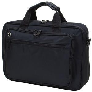 大人気 ビジネスツール B5対応 86354 ビジネスバッグ B5サイズの書類が入るサイズ メンズビジネスショルダーバッグ|suzion-line