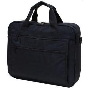 ビジネスツール B4対応 ビジネスバッグ A4サイズ〜B4の書類が楽々入るサイズ ビジネス ショルダーバッグ|suzion-line