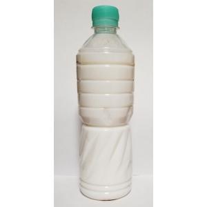 業務用 DIY プロ推薦 あざやか!カラーセメント コーティング剤 500ml 施工面 保護用 コーティング剤 5m2 (2回塗り) 水で5倍に希釈 コーティング施工動画あり|suzion-line