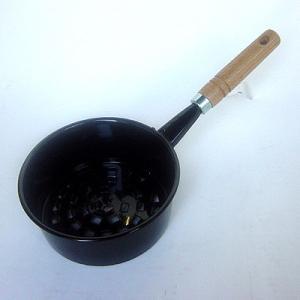 当店人気 BBQ バーベキューに必須アイテム キャンプ  焼肉 木柄 火おこし 炭おこし 大活躍|suzion-line