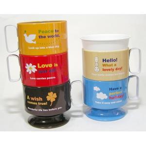 大人気 5色展開 オフィスに インサートカップホルダー TINカップホルダー 事務所 カップコーヒー|suzion-line