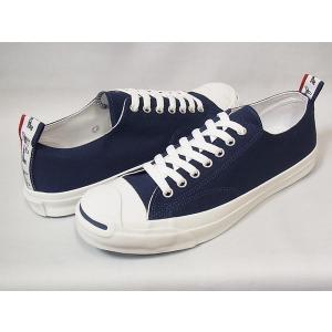 コンバース ジャックパーセル ロゴテープ CONVERSE JACK PURCELL LOGOTAPE RH NAVY ネイビー メンズ レディース スニーカー シューズ 新作 限定|suzuchu-footwear