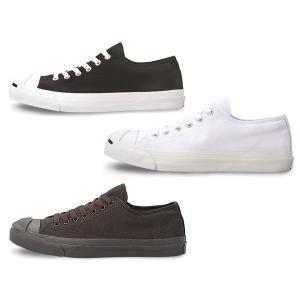 コンバース ジャックパーセル キャンバス CONVERSE JACK PURCELL メンズ レディース スニーカー|suzuchu-footwear