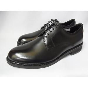 ケンフォード 正規品 KENFORD KN34 AAJ BLK ブラック メンズ リーガル 紳士靴 suzuchu-footwear