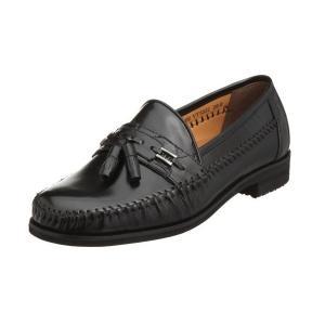 マドラス モデーロ ヴィータ MODELLO VITA VT5531 BLK ブラック 紳士靴|suzuchu-footwear