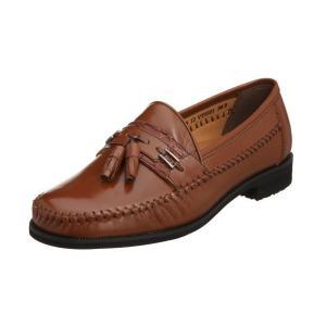 マドラス モデーロ ヴィータ MODELLO VITA VT5531 COG コニャック  紳士 靴|suzuchu-footwear