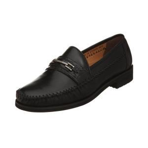 マドラス モデーロ ヴィータ MODELLO VITA  VT5532 BLK ブラック  紳士靴|suzuchu-footwear