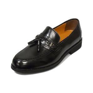 マドラス 靴 メンズ モデーロ MODELLO VITA VT5570 BLK ブラック モデロ ヴィータ 4E 幅広 紳士 靴|suzuchu-footwear