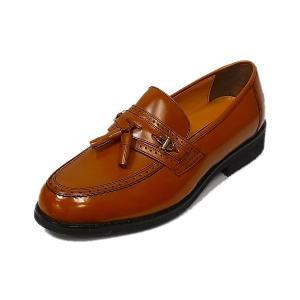 マドラス 靴 メンズ モデーロ MODELLO VITA VT5570 COG コニャック  モデロ ヴィータ 4E 幅広 紳士 靴|suzuchu-footwear
