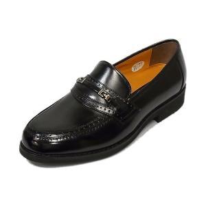 マドラス 靴 メンズ モデーロ MODELLO VITA VT5572 BLK ブラック モデロ 4E 幅広 紳士 靴|suzuchu-footwear