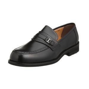 マドラス 靴 メンズ モデーロ MODELLO VITA VT5573 BLK ブラック モデロ ヴィータ 4E 幅広 紳士 靴|suzuchu-footwear