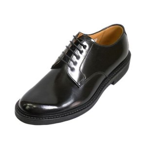 リーガル 靴 メンズ REGAL JU13 AG BLK ブラック プレーントゥ セール 紳士靴