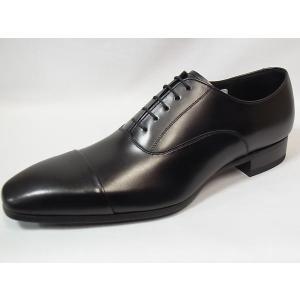 リーガル ストレートチップ REGAL 10LR BD BLK ブラック 正規品 人気 紳士靴|suzuchu-footwear