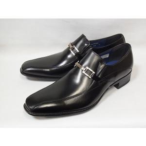 リーガル 正規品 靴 メンズ REGAL 27FR BB ビット 紳士靴 |suzuchu-footwear