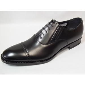 リーガル 正規品 ストレートチップ REGAL 31MR BC BLK ブラック メンズ ビジネスシューズ|suzuchu-footwear