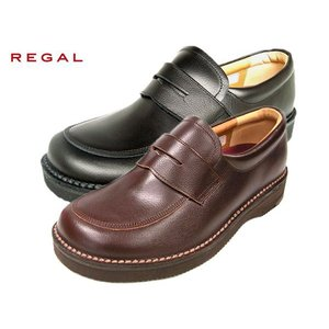 リーガルウォーカー ローファー REGAL WALKER JJ22 AG メンズ ビジネス カジュアル ウォーキング セール|suzuchu-footwear