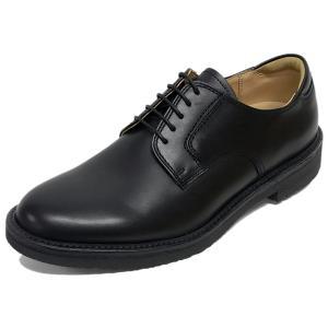 リーガル 正規品 リーガルウォーカー REGAL WALKER  101W AH BLK ブラック 人気 紳士靴|suzuchu-footwear