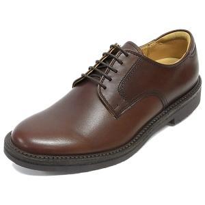 リーガル 正規品 リーガルウォーカー REGAL WALKER 101W AH DBR ダークブラウン セール 紳士靴|suzuchu-footwear