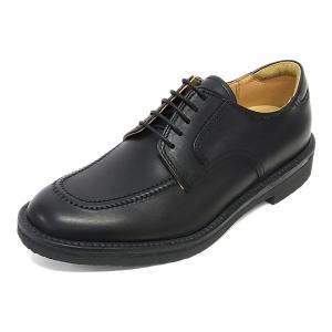 リーガル 正規品 リーガルウォーカー REGAL WALKER 102W AH メンズ ビジネス カジュアル ウォーキング|suzuchu-footwear