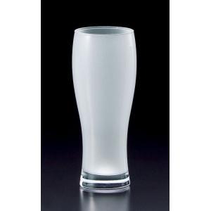 ビールグラス 泡立つビャーグラス370ml 3個セット suzuhiro-2
