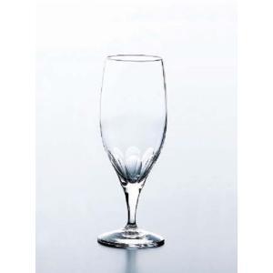 ビールグラス  ラウト6個入り350ml suzuhiro-2