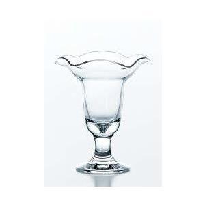 パフェグラス フリルつきプルエースパーラ 3個入り|suzuhiro-2