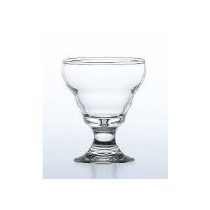 パフェグラス ガラスミニパフェ 6個入り|suzuhiro-2