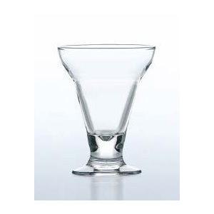 パフェグラス ミニパフェ6個入り|suzuhiro-2