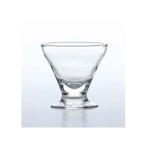パフェグラス ミニデザートグラス6個入り|suzuhiro-2