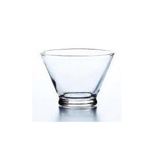 デザートボール ミニガラスボール6個入り185ml  |suzuhiro-2