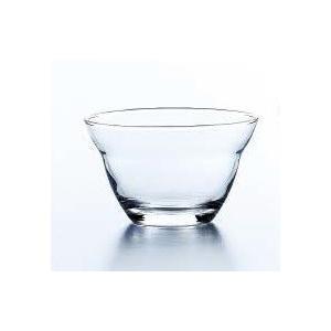 デザートボール ガラスミニボール 6個入り|suzuhiro-2