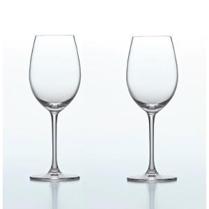 ワイングラス ペアワイングラスセット パローネ|suzuhiro-2