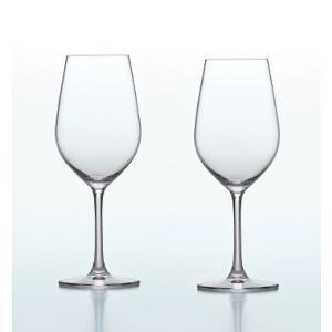 ワイングラス  ディアマンワイングラスペアセット|suzuhiro-2
