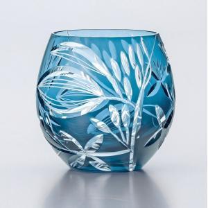 自分の好みにあったマイグラスを選ぶ楽しさ ハンドメイド サイズ:Φ69×H89・M90 350ml ...