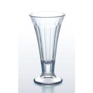 パフェグラス ガラスパフェ 6個入り|suzuhiro-2