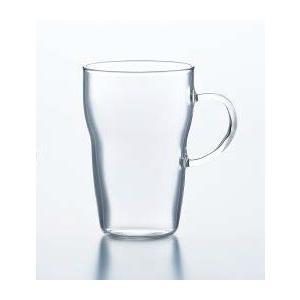 マグカップ 耐熱マグカップ430ml 3個入り|suzuhiro-2